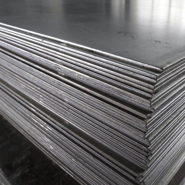 pitture-vernici-protezioni-industriali