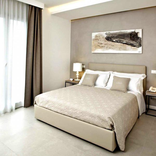 pitture-camere-da-letto-albergo