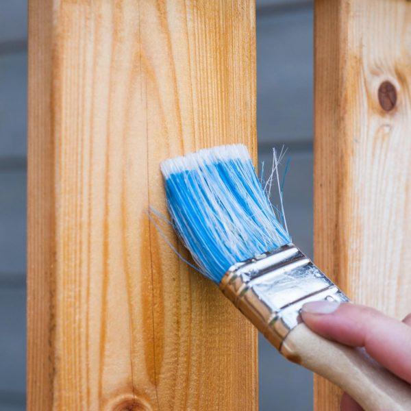 pitture-vernici-legno