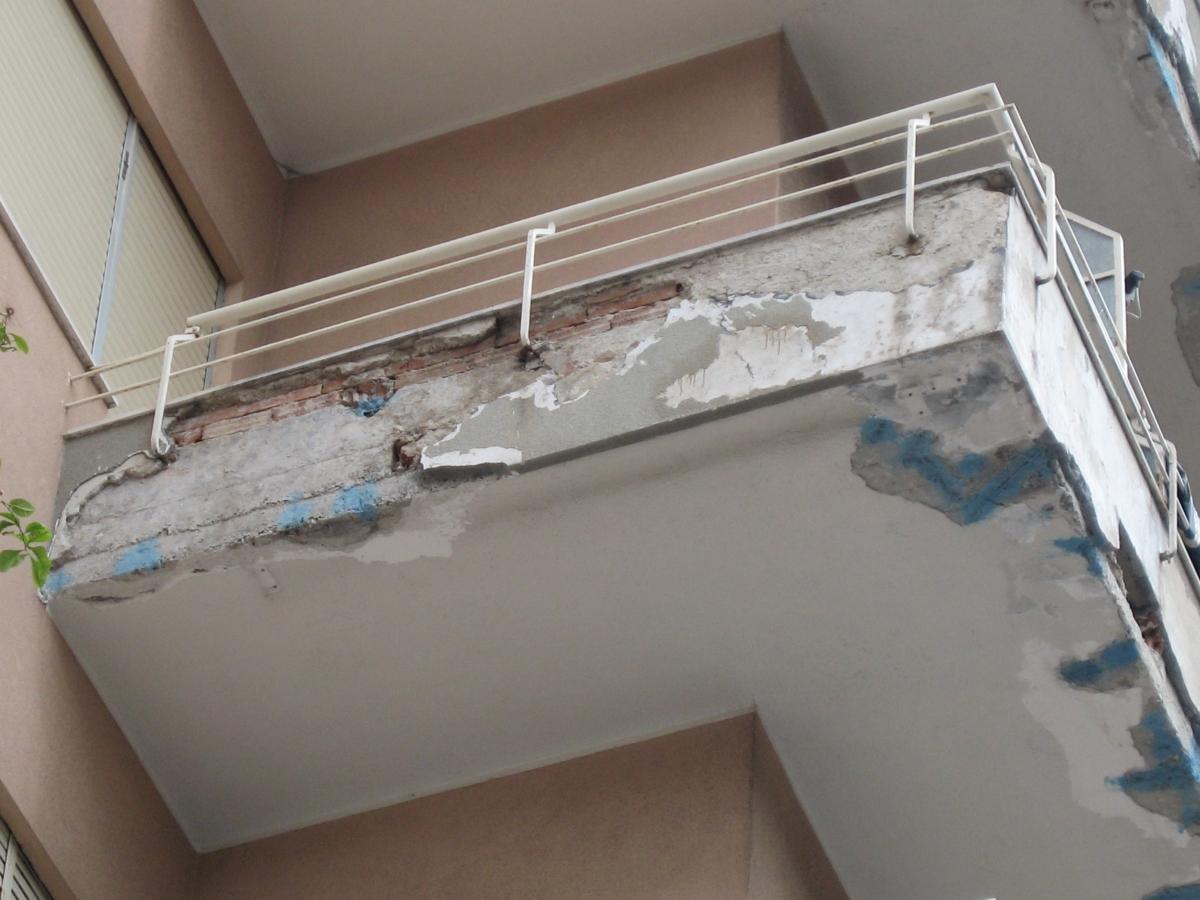 risanamento-balconi